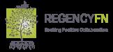 REG0001 Regency Logo 2 FA_Regency FN_colour