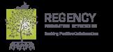REG0001 Regency Logo 2 FA_Regency UK_colour