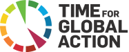 TFGA Logo (transparent)