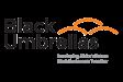 black-umbrellas-logo (transparent background)