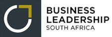 blsa logo transparent (small)