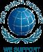 global compact endorser logo transparent background